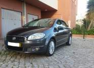 Fiat Linea 1.3 90 cv 07