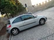 Renault Mégane II DIESEL