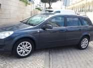 Opel Astra Caravan 1.7 CDTI Cosmo