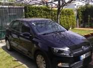 VW Polo 1.4 TDI 75 Cv 5P - NOVO c/Garantia e Credito
