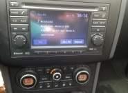 Nissan Qashqai 1.5 DCI Tekna Sport Pure Drive