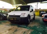 Ford Transit 1.8 tdci connect