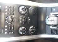 Suzuki Grand Vitara DDIS 4x4 129 CV