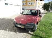 Fiat Punto 1.2