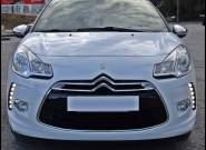 Citroën DS3 1.6 GPS HIFI SYSTEM
