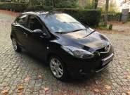 Mazda 2 1.4 DIESEL