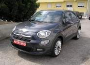 Fiat 500 X 1.6 MULTJET POP STAR
